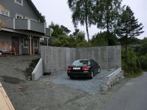 bergensgarasjen.no, betongarbeider